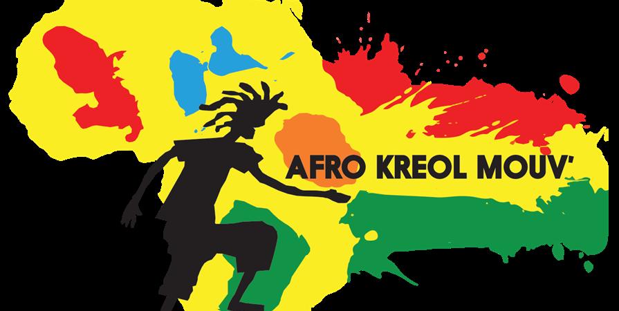 Année Associative 2019/2020 - AFRO KREOL MOUV' (AKM)