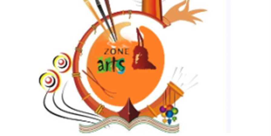 Inscription cours de musique 2019/2020 ado et adultes - ZONE ARTS