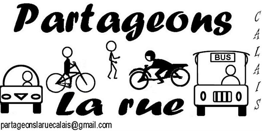 Adhèrer à Partageons la Rue - Calais - Partageons La Rue - Calais