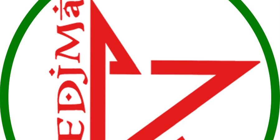 Adhésion à l'association Nedjma - Nedjma-Villers