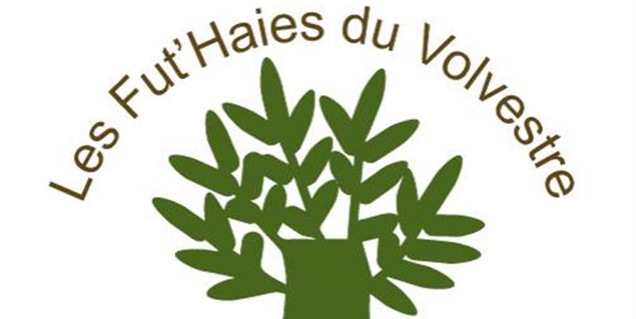Bulletin Adhésion 2020 Les Fut'haies du Volvestre - Les Fut'haies du Volvestre