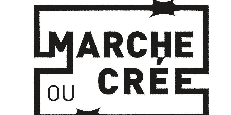 Nous rejoindre ! - Marche Ou Crée