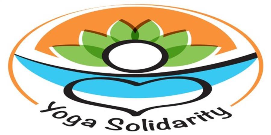 Adhésion Yoga Solidarity - YOGA SOLIDARITY