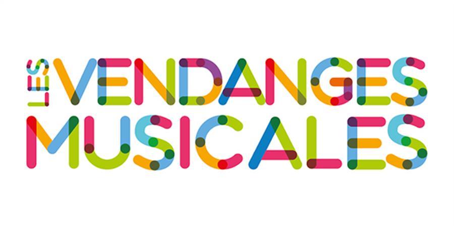 Cotisations 2019 - Les Vendanges Musicales