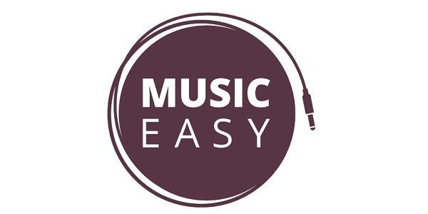 Adhesion MusicEasy 2018-2019 - MUSICEASY