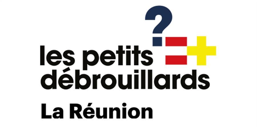 Adhérent aux Petits Débrouillards de La Réunion - Les Petits Débrouillards de La Réunion