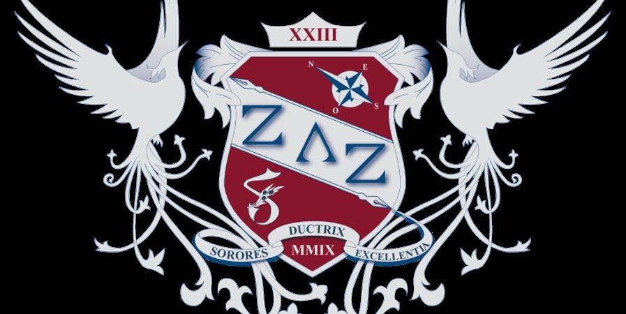 Adhésion Session Hiver 2020 - 2 - Zeta Lambda Zeta ZLZ