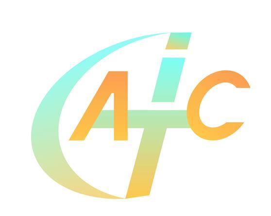 Adhésion 2019 - Groupe d'Amitié Islamo-Chrétienne 68 (GAIC)