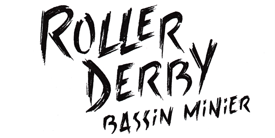Adhésion Solidaire 2019/2020 - Roller Derby Bassin Minier