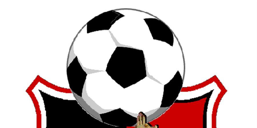 Cotisation - Cheminot Football Club Avignon