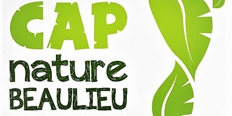 Adhésion CAP Nature Beaulieu saison 2020-2021 - CAP NATURE BEAULIEU