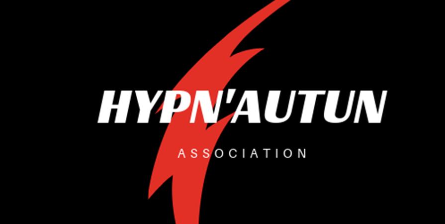 Adhésion Association Hypn'Autun - Hypn'Autun