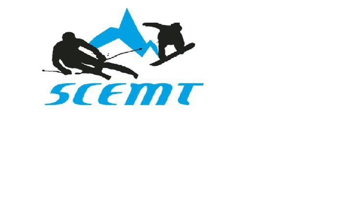 Bulletin d'adhésion - Ski Club EPAGNY METZ-TESSY