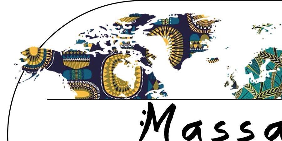Adhésion Association Massawa - Association Massawa