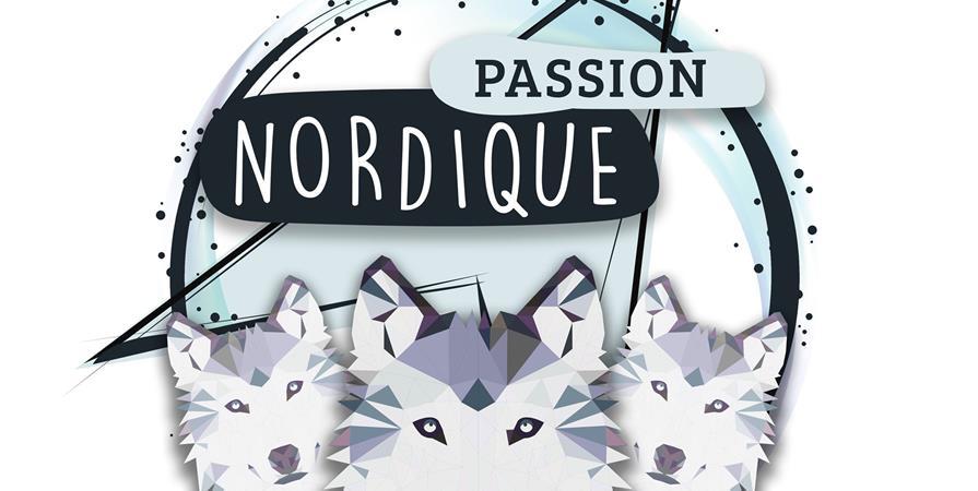 PASS PASSION NORDIQUE - Passion Nordique