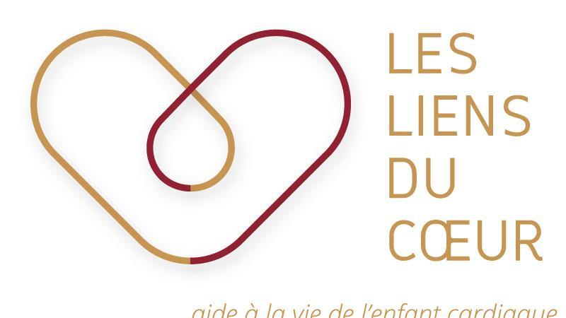 ADHESION 2018 - Les Liens DU Coeur