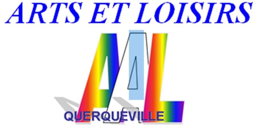 INSCRIPTIONS ARTS & LOISIRS 2018 / 2019 - ASS ARTS ET LOISIRS