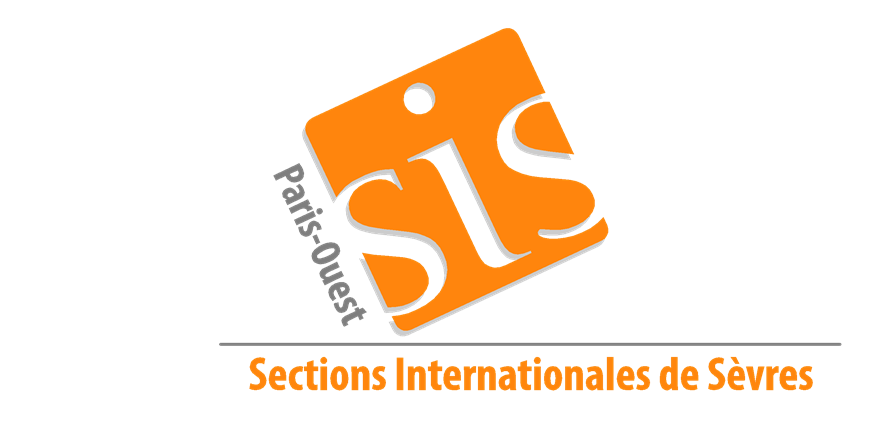 Ateliers germanophones primaires du mercredi - année 2019-2020 - SIS Sections Internationales Sevres