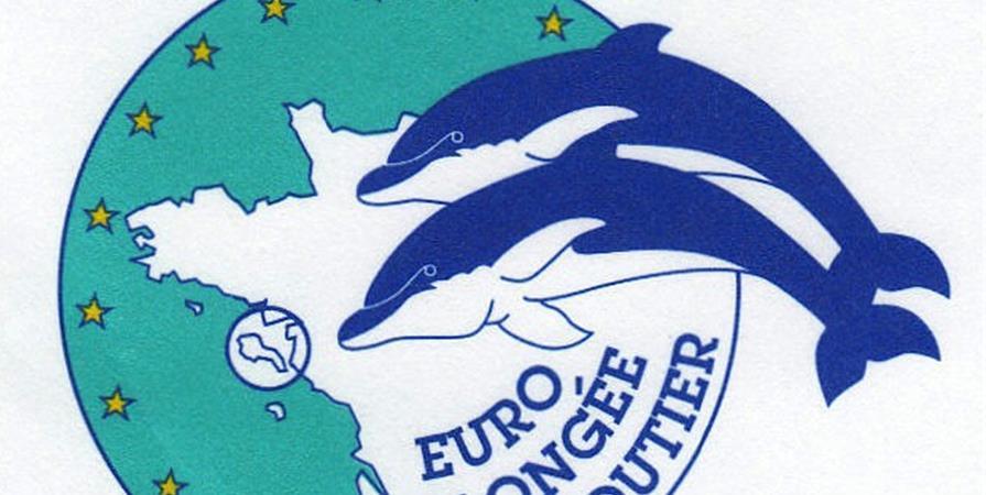 ADHESION 2018-2019 - EURO PLONGEE NOIRMOUTIER