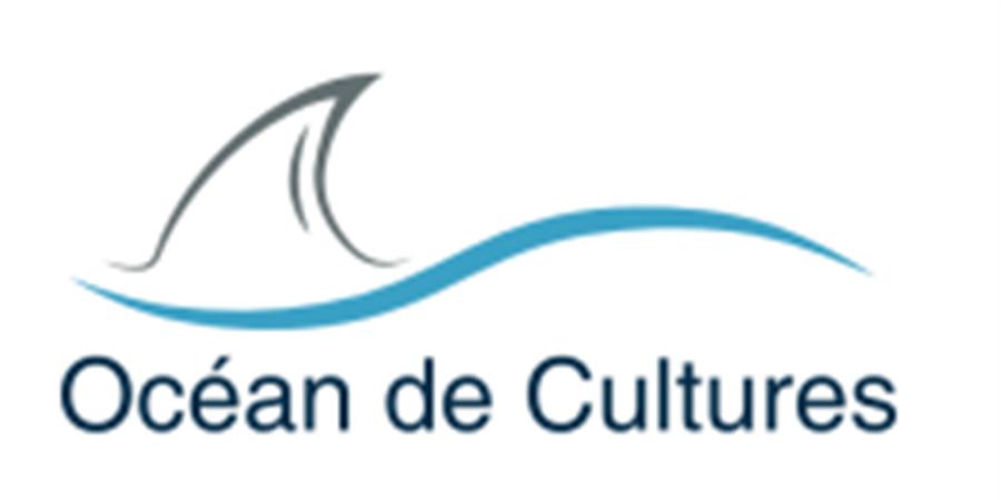 Adhésion annuelle - Océan de cultures
