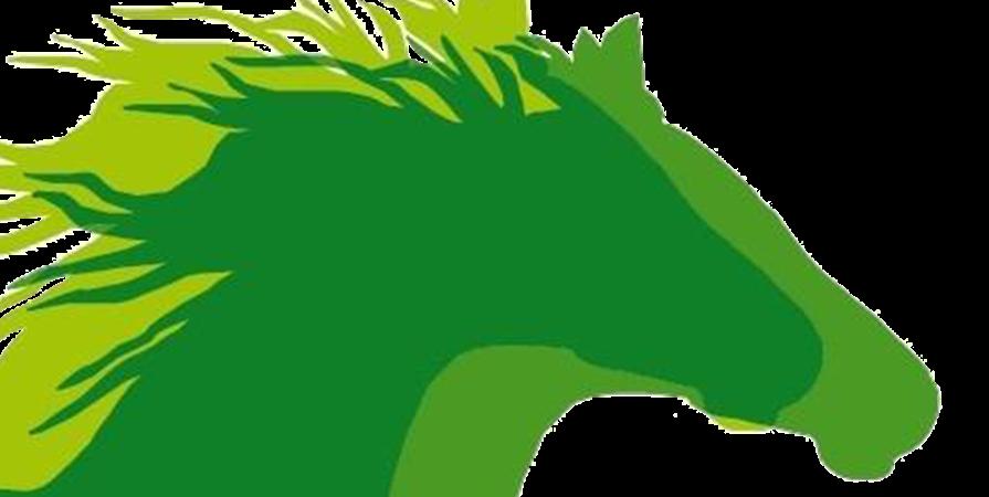Adhésion Cheval Nature du Sud Manche - ASSOCIATION CHEVAL NATURE DU SUD MANCHE