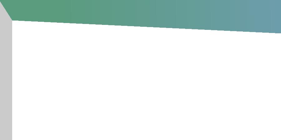 Adhésion 2018-2019 - Aimer Angers Réseau d'initiatives citoyennes