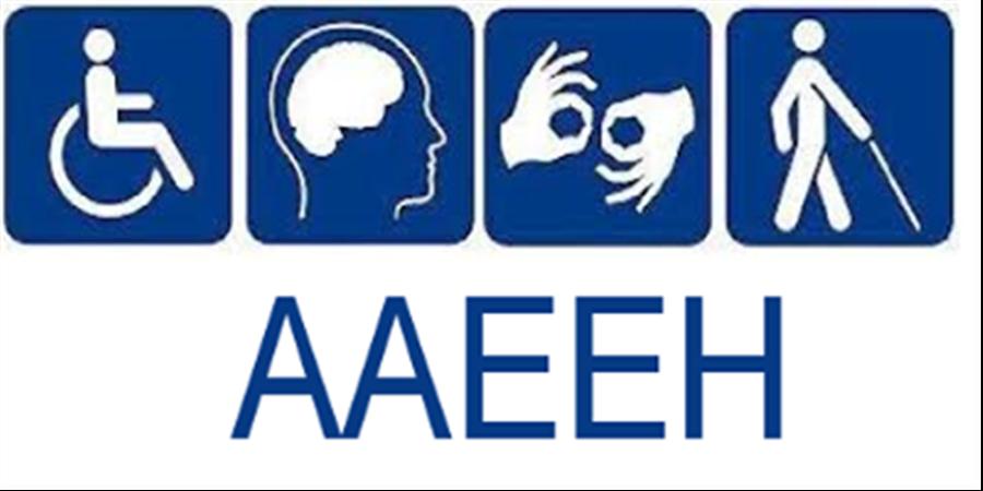 Rejoignez nous! - Association d'Aide à l'Education de l'Enfant Handicapé (AAEEH)