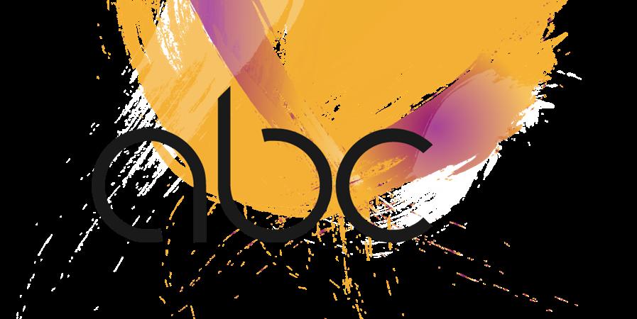 Adhésion ABC Actions Culturelles 2021 - ABC Actions Culturelles