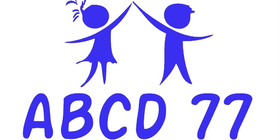 adhésion ABCD 77 - ABCD77