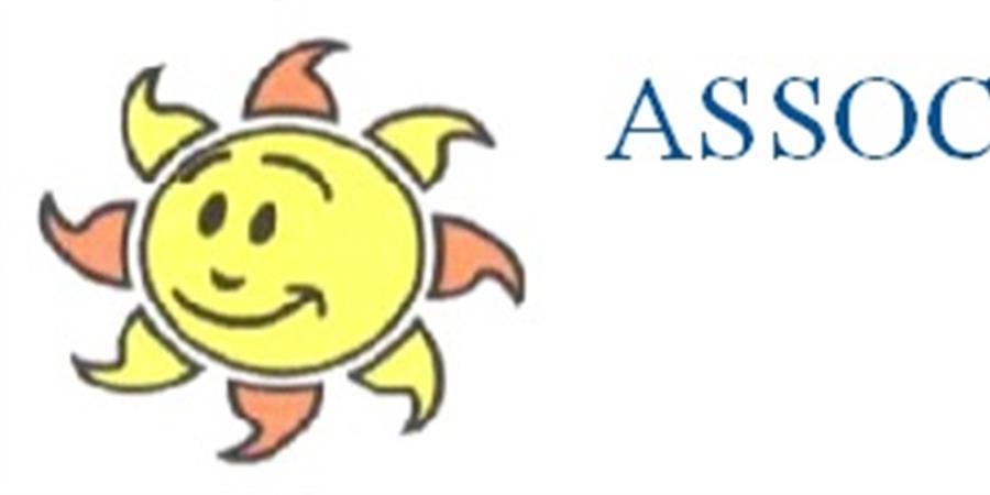 L'association Beau Soleil gère le Foyer Pierre Henri à Baziège. - Association Beau soleil