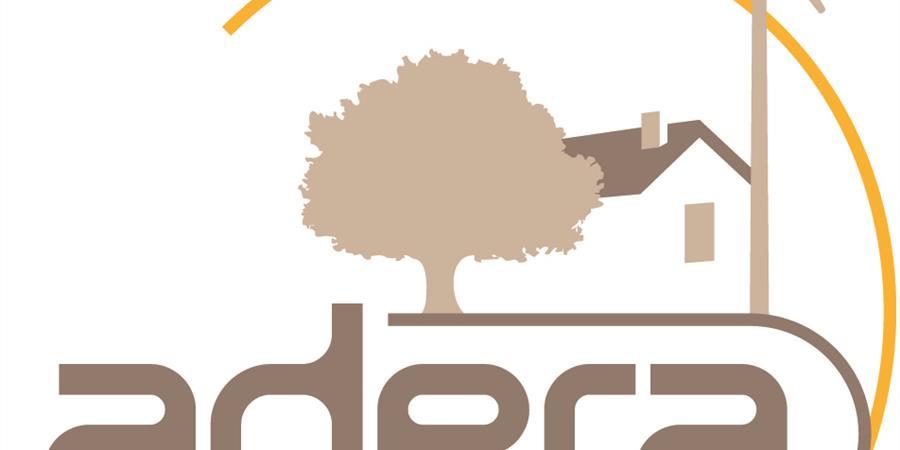 Adhésion ADERA 2019 : Participez à la transition énergétique ! - ADERA