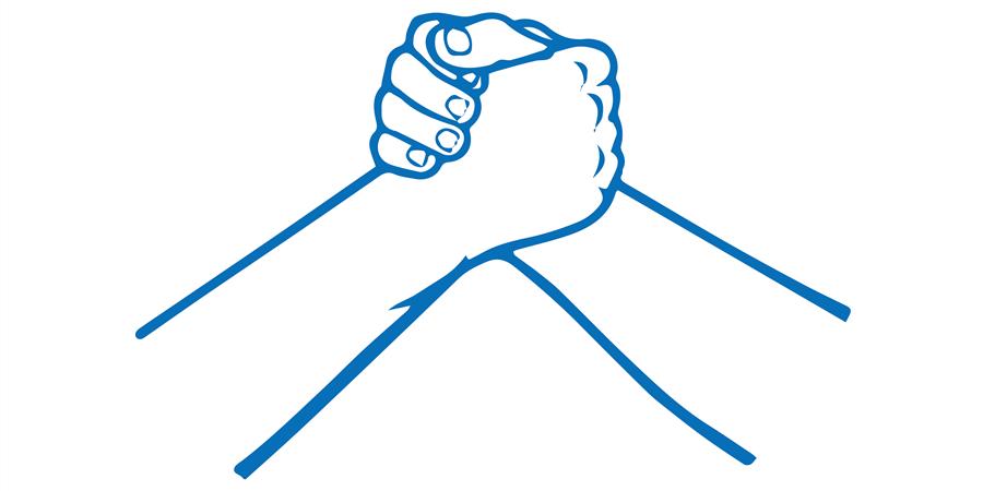Adhésion 2021 - Résistance et Solidarité