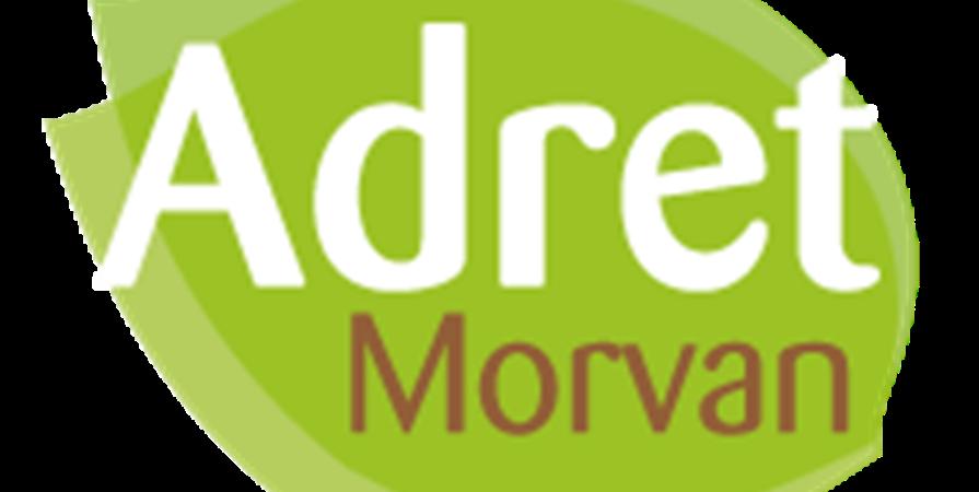 J'adhère à ADRET MORVAN ! - Adret Morvan