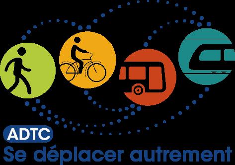 Adhérer à l'ADTC et/ou s'abonner à la revue trimestrielle ADTC infos - ADTC Grenoble