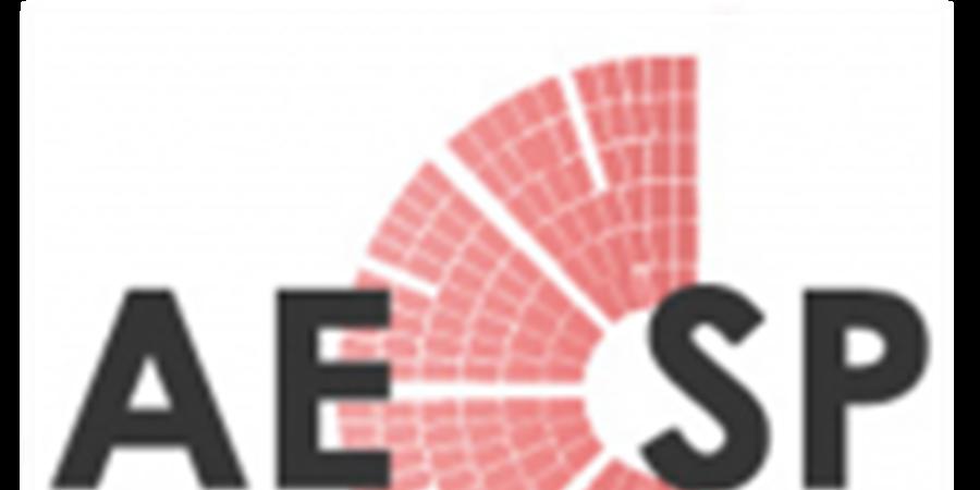 Adhésion annuelle 2020-2021 à l'AECSP - AECSP - Association des enseignants-chercheurs en science politique