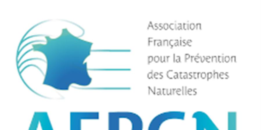 Adhésion AFPCN 2020 (candidature ou renouvellement) - Association française pour la prévention des catastrophes naturelles