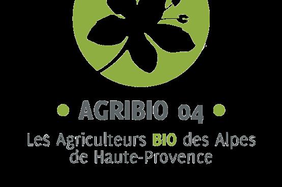 Adhésion 2018 - AGRIBIO 04