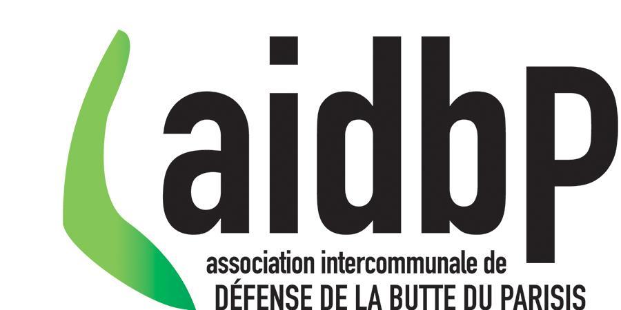 J'adhère ou je renouvelle mon adhésion à l'AIDBP - AIDBP