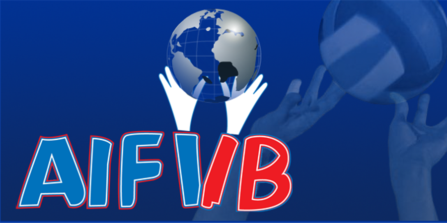 Cotisation 2020/2021 - AIFVB.
