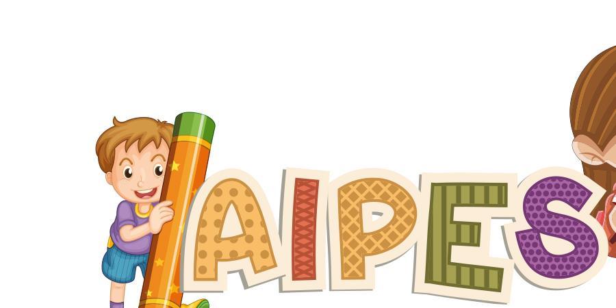 Adhésion AIPES 2018-2019 - AIPES - parents d'élèves La Salle