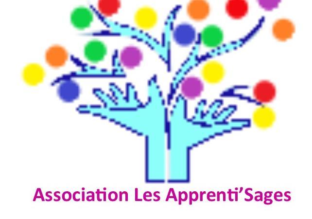 Adhésion ALAS - ALAS Association Les Apprenti'Sages