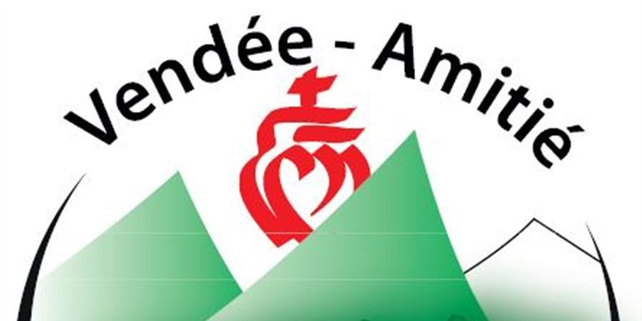 Adhésion Vendée Amitié 2020 - VENDEE AMITIE