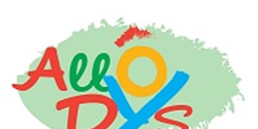 Adhérer à ALLODYS Antilles Guyane - ALLODYS ANTILLES GUYANE