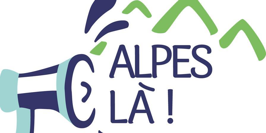 Adhésion 2020 Alpes-Là ! pour des montagnes de transitions ! - ALPES LA