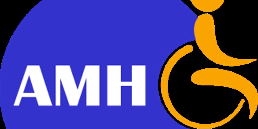 Cotisations - Association des Malades et Handicapés