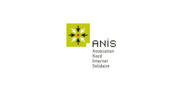 Adhérer à ANIS - ANIS