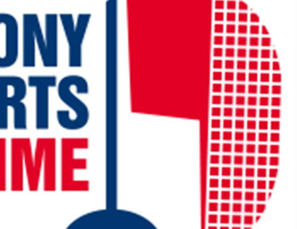 Inscription saison sportive 2018-2019 - Antony Sports Escrime