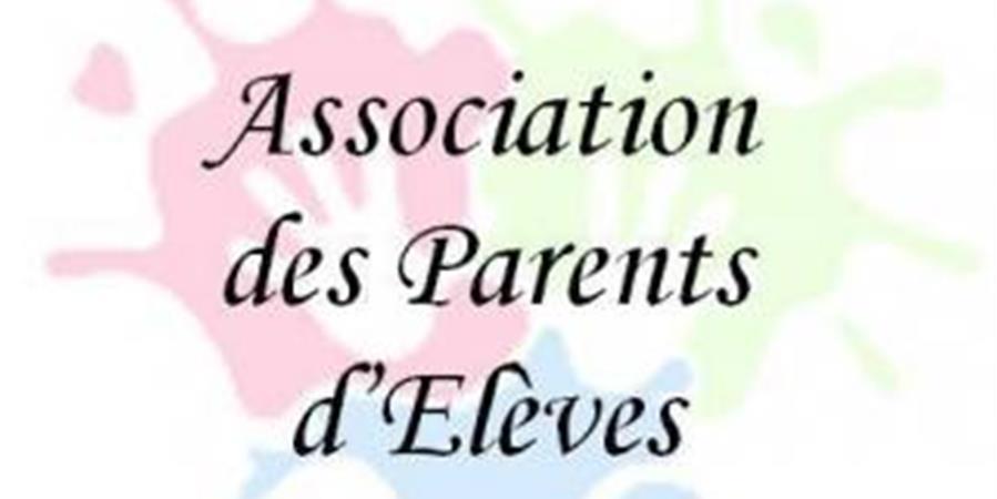 ADHESION 2020/2021  ASSOCIATION PARENTS D ELEVES COLLEGE REMILLY - ASSOCIATION DES PARENTS D'ELEVES DU SECTEUR SCOLAIRE DE REMILLY