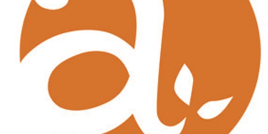 Formulaire d'adhésion à Aporia Culture : Membre Adhérent - Aporia Culture