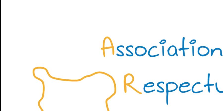 Adhésion APP2R 2018 - Association pour une Pêche à Pied Respectueuse de la Ressource
